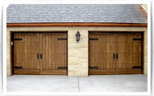 Overhead Door Fort Smith Garage Doors Specials
